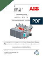 1LIT990064T0020.pdf