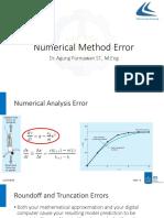 Slide 2.0_Error.pptx