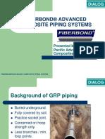 FIBERBOND ADVANCED COMPOSITE PIPING SYSTEMS- presentation slides (1).pdf