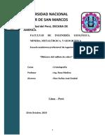 Bitácora-final-del-sulfato-de-cobre.docx