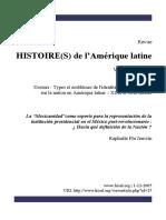 La Mexicaneidad .pdf