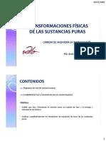 IBIO 2415 Transformaciones fisicas de las sustancias.pdf