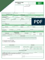 318289048-Formulario-Rut (2)