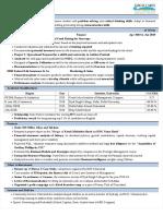 Aranca- Business Research