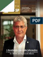 Revista - CRCSP n.14