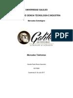 356069197-Tarea-1-Mercadeo-Estrategico.docx