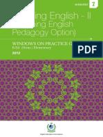334986770-TeachingEng2-Sept13-pdf.pdf