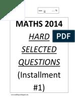 HARDEST QUESTIONS 1.pdf