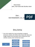 Materi_1_Kimia_Dasar_1.pptx