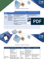 Matriz de preproducción y pruebas multimedia.docx