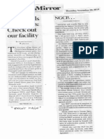 Business Mirror, Nov. 28, 2019, NGCP tells lawmakers Check out our facility.pdf
