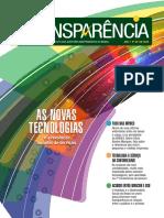 revista transparencia