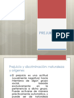 PREJUICIO eugenia.pptx
