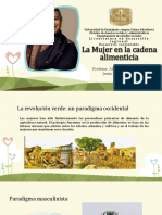 la_mujer_cadena_alimenticia_cobos_presentación.pptx