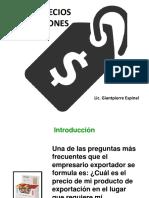 COSTOS PRECIOS Y COTIZACIONES.pptx