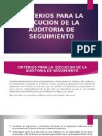 criterios para la auditoria.pptx