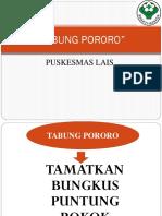 TABUNG PORORO.pptx