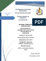 informe-trimestral.docx