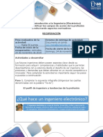Elkin_Lozano_recuperaciónT3.docx