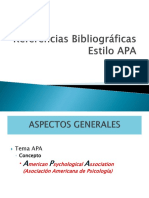 Modelo APA[1]