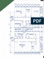 Oficinas 904.pdf