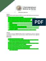 EJERCICIOS DE LIBRO CAJA -PANTA.docx