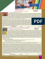05199c209e1b8f 04 Pharmacology