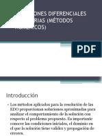 ECUACIONES DIFERENCIALES ORDINARIAS (MÉTODOS NUMÉRICOS).pptx