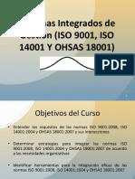 IS09001