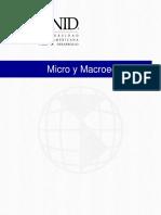 MM07_Lectura.pdf