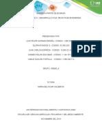 Phase 6 - Bioenergy Roadmap Development
