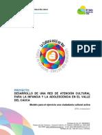 g306_documento Técnico y Anexo
