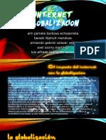 INTERNET GLOBALIZACION.pptx