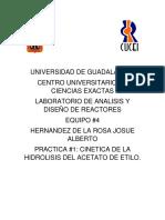 Prereporte 1-Hernández de La Rosa Josué Alberto
