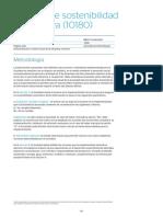 Reporte Sostenibilidad Corporativa 2016 Tcm1105 641725