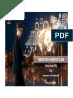 People Analytics Materi FHCI Present
