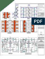 TYPE 4 FINAL 23-8-19-Model.pdf