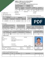 Application%20Form[1]