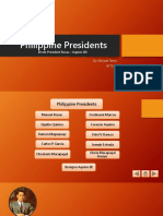 Philippinepresidentsinphilgov2 150416104657 Conversion Gate02