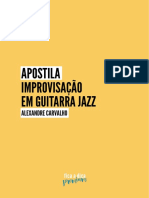 431089496-Alex-Carvalho-guitarra-jazz.pdf