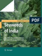 Seaweed of india.pdf