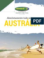 1502310711Absolutamente Tudo Sobre a Austrlia - Australia GO