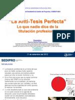 8-Anti-Tesis-Perfecta-14297158046Lhd9R.pdf