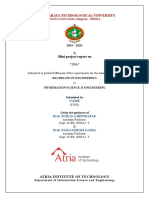 1.FP Certificate