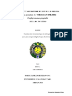 123dok_Efektivitas+Ekstrak+Kulit+Buah+Delima+(Punica+granatum+L_)+terhadap+Bakteri+Porphyromonas+gingivalis___.pdf