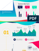 FF0253 01 Animated Editable Professional Infographics Powerpoint Template