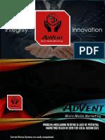 AdVent_Non_NDA_Version 1.2