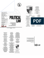 44 Printing 2013 Up - Political Law