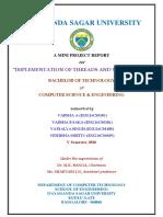 Download File (2).pdf
