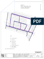 2017_12_13_Layout_Plan_Pioneer_Bay_Road_and_Drainage_Improvements.PDF